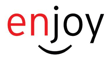 white-enjoy-logo-2