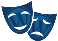 wordpress-good-bad