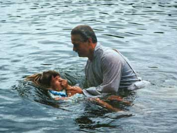 baptism-in-the-name-of-the-father