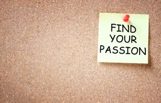 Find-your-passion.jpg