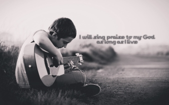 i-will-sing-praise-my-god-as-long-live-guitar-boy-playing-christian-wallpaper-hd_1920x1200