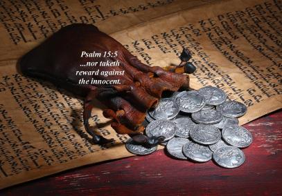 75-Psalm-15_5.jpg