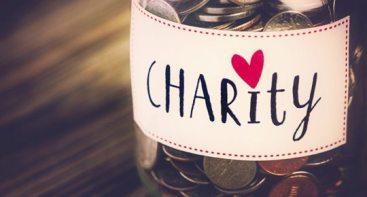 Charity-Photo.jpg