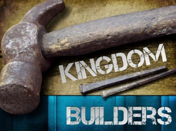 kingdom-builder-1-1024x768