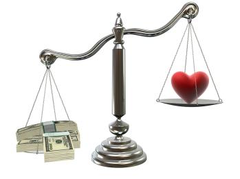 Love-and-Money-image.jpg