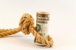 money-in-rope.jpg