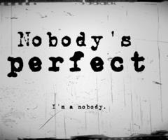 nobodys-perfect_155892541_thumb.png