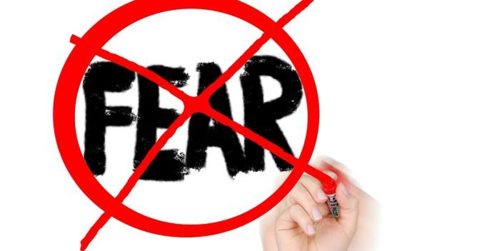 pixabay_fear-617132_1280-700x352.jpg