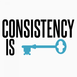 ConsistencyKey1-300x300.png