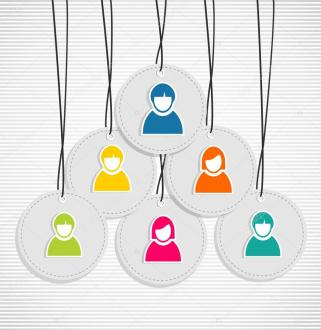 depositphotos_29914945-stock-illustration-colorful-hanging-team-members-badges.jpg
