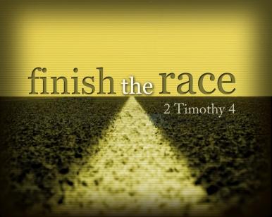 race-title.jpg