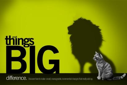 smallthings_standard.jpg