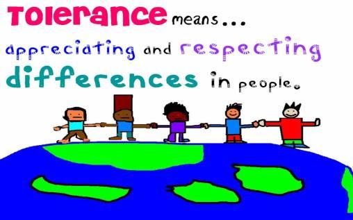 tolerance-1.jpg
