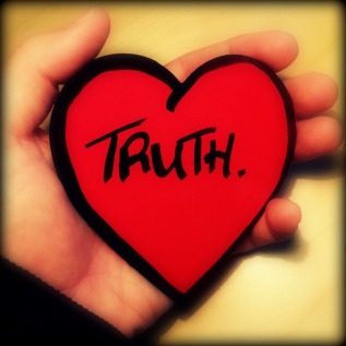 truth-in-love