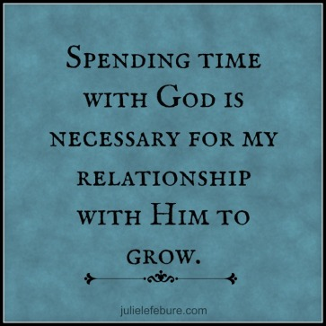 Spending-time-with-God-e1413224179858.jpg