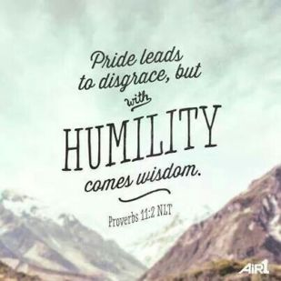 8a7e7ef03112ca699998b1da3125f3a8-proverbs-psalm