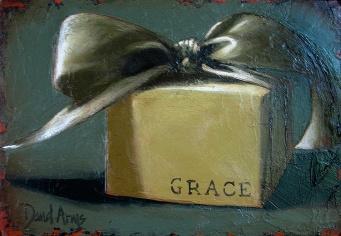 giftofgrace