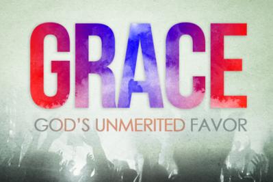 grace_group-600x400