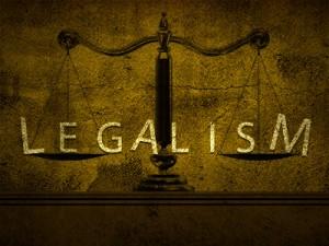 legalism2-300x225