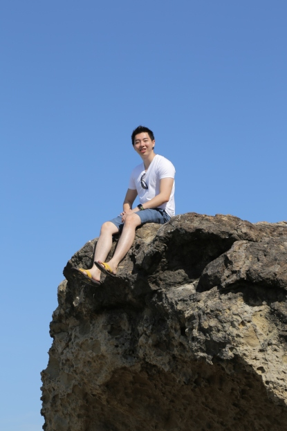 Bukit Merese