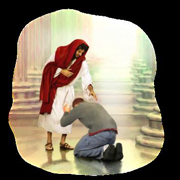kneel-before-god