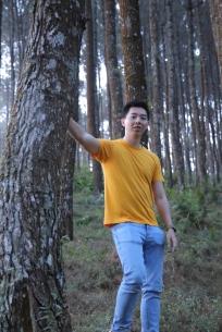 Bukit Moko 19