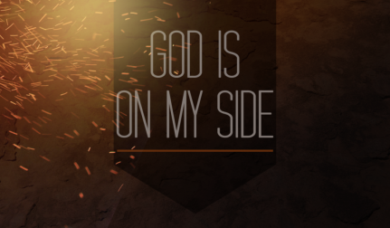 god_is_on_my_side_169_1024x1024-1090x639