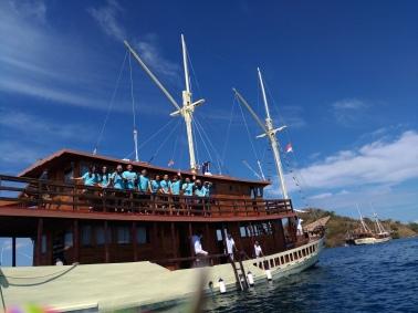 Kapal Samara