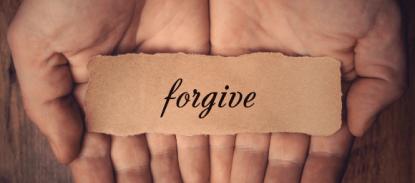 free-yourself-forgive