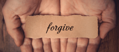 free-yourself-forgive