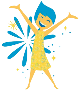 joy-clipart-happyjoy