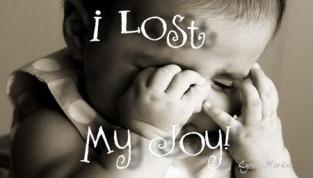 lost-my-joy-2c