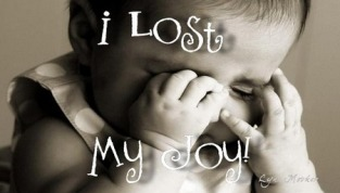 lost-my-joy-2c