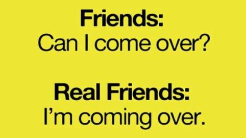 true2bfriends