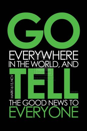 d5c015045a9a0b6f03bba3964243b98d-good-news-green