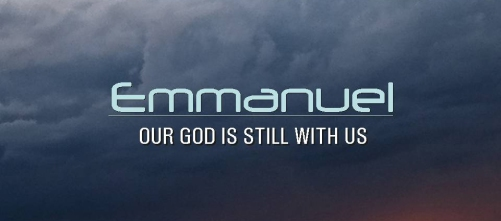 emmanuel-our-god-is-still-with-us-banner