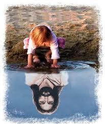 reflect-jesus