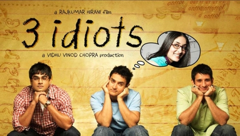 40300-wallpaper-of-the-movie-3-idiots.jpg