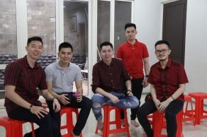 CNY 2018 11