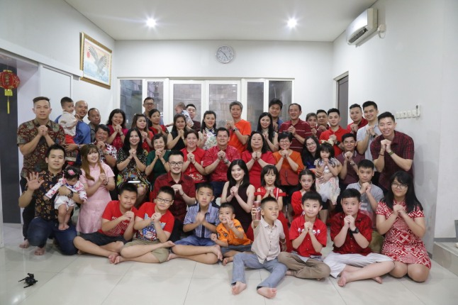 CNY 2018 15