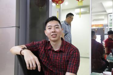 CNY 2018 18