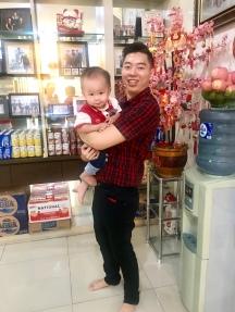 CNY 2018 2