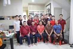 CNY 2018 8
