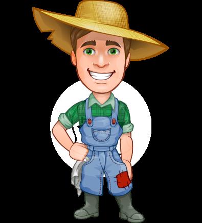 577a22aa2fcaa-connor-as-mr-handsome-farmer