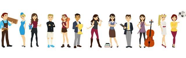 all-avatars-640-200-640x200