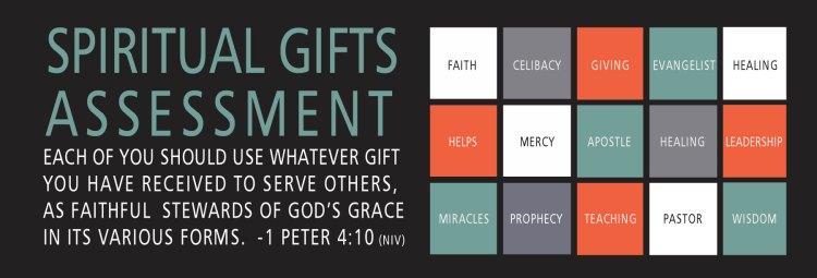 spiritual-gifts-banner