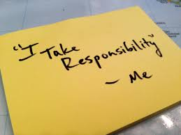 taking-responsibility