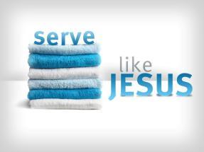 b1b1_serve_like_jesus_without_verse1-1