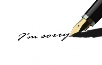 bigstock-pen-writing-i-am-sorry-46247542-583x372