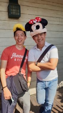 Disney Sea 2